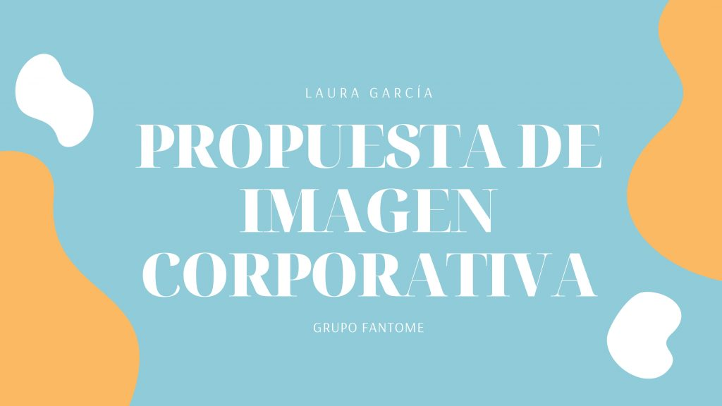 propuesta1 - lauragago_page-0001
