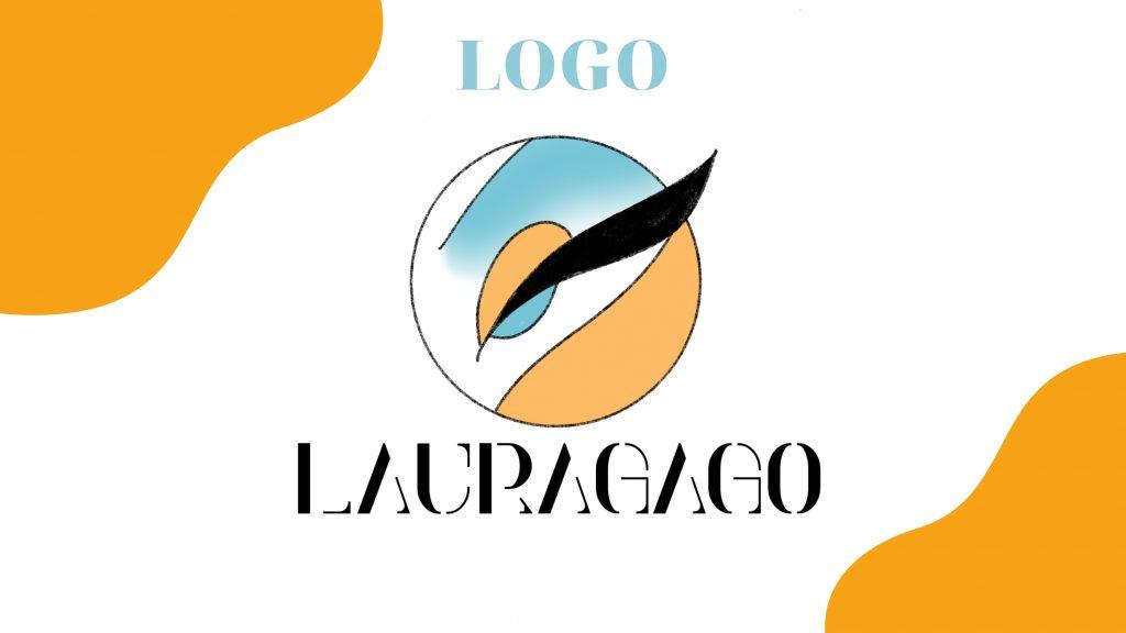 propuesta1 - lauragago_page-0005