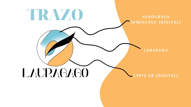 propuesta1 - lauragago_page-0007