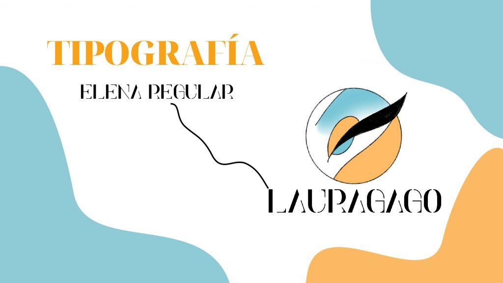 propuesta1 - lauragago_page-0008