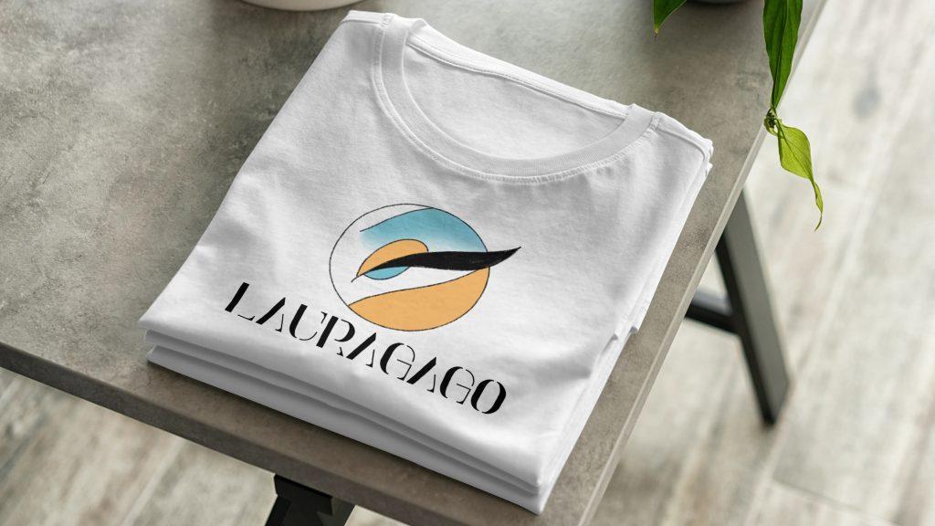 propuesta1 - lauragago_page-0009