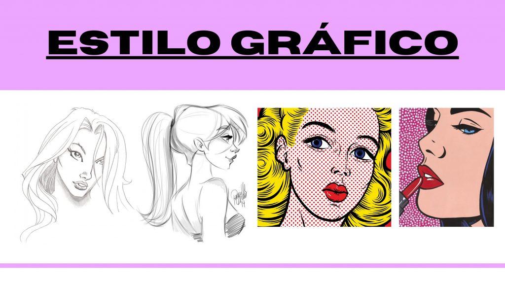 propuesta2 - lauragago_page-0004