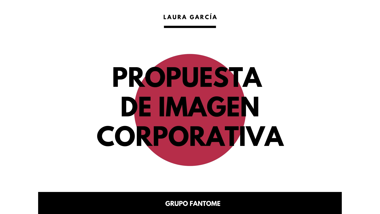 propuesta3 - lauragago_page-0001