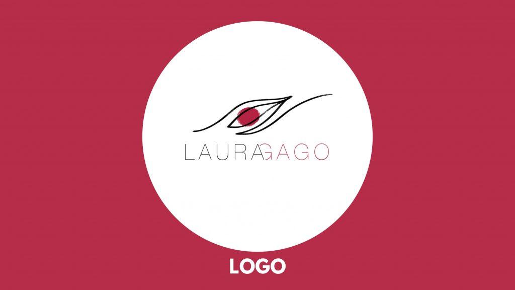 propuesta3 - lauragago_page-0005