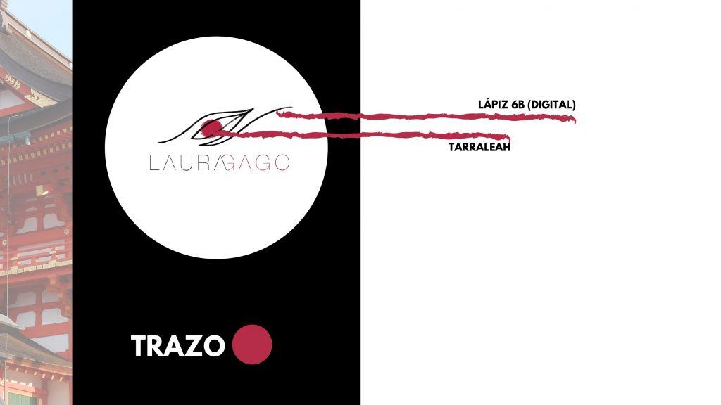 propuesta3 - lauragago_page-0007