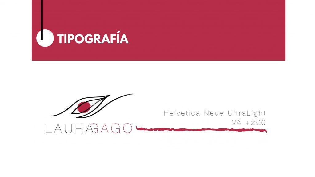 propuesta3 - lauragago_page-0008