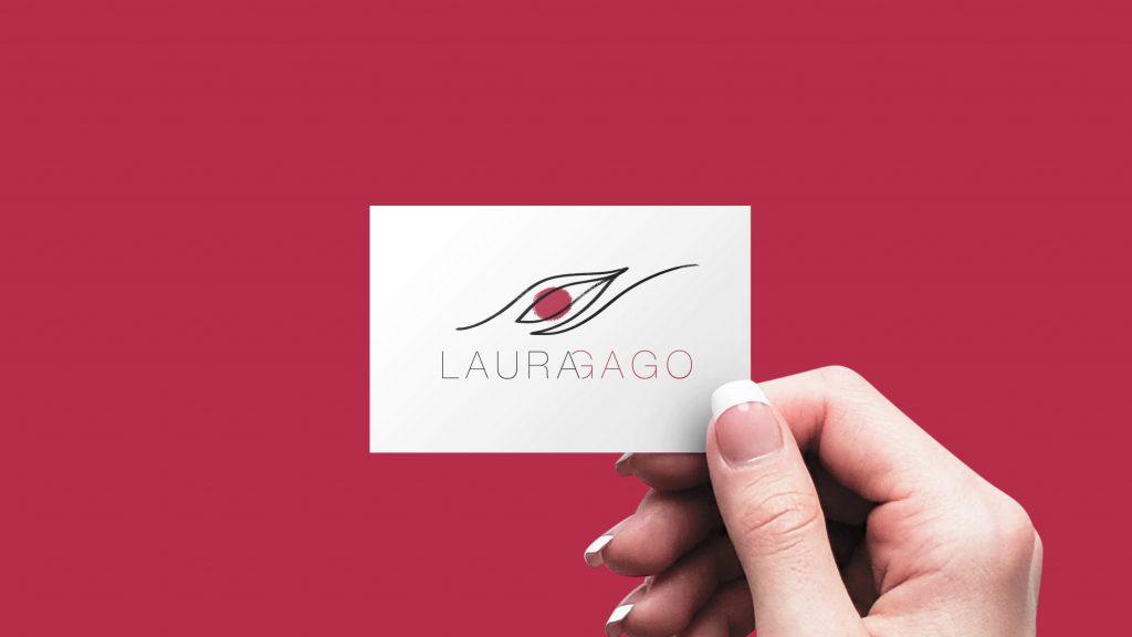 propuesta3 - lauragago_page-0009