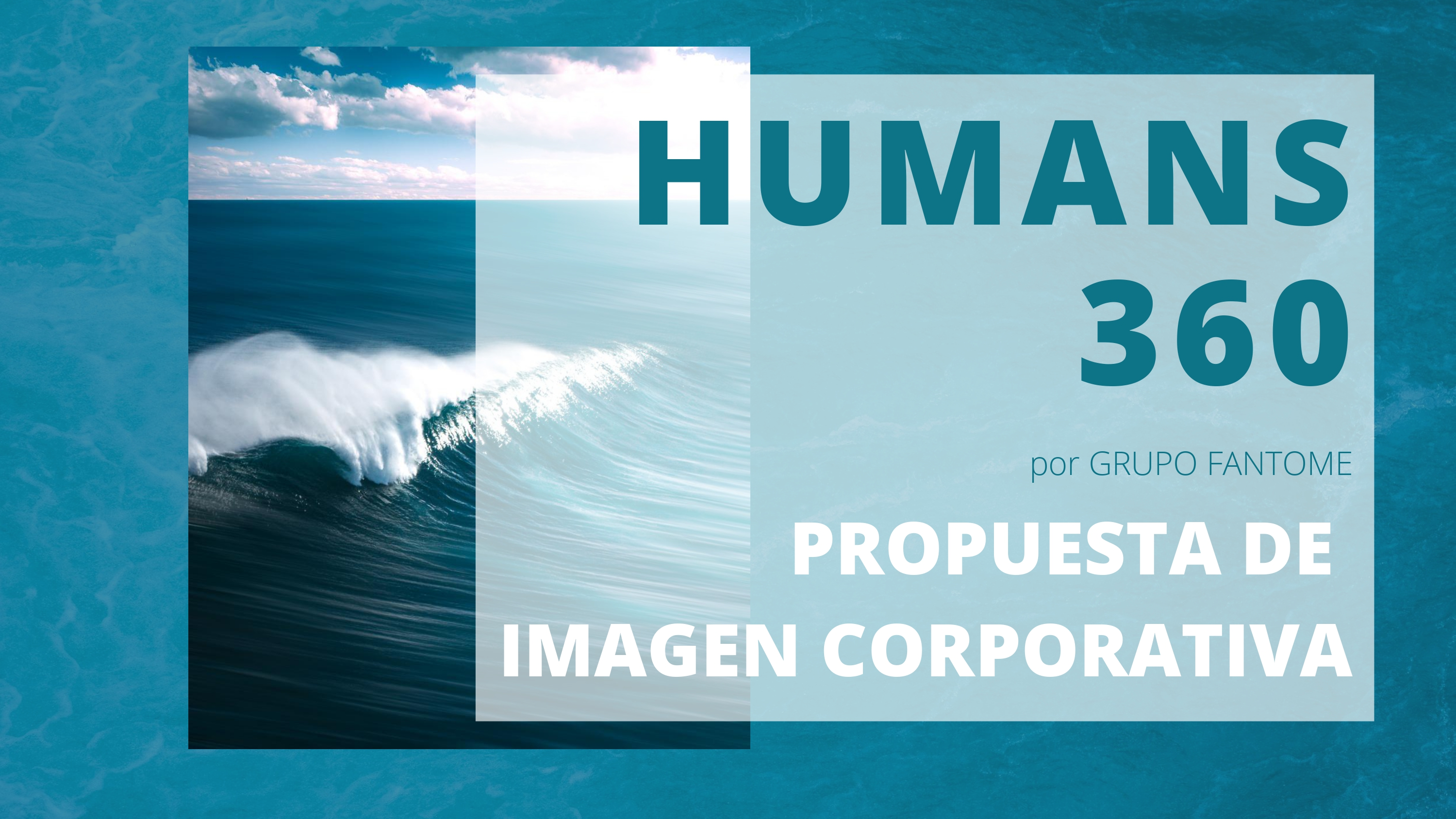 HUMANS- PC1_page-0001