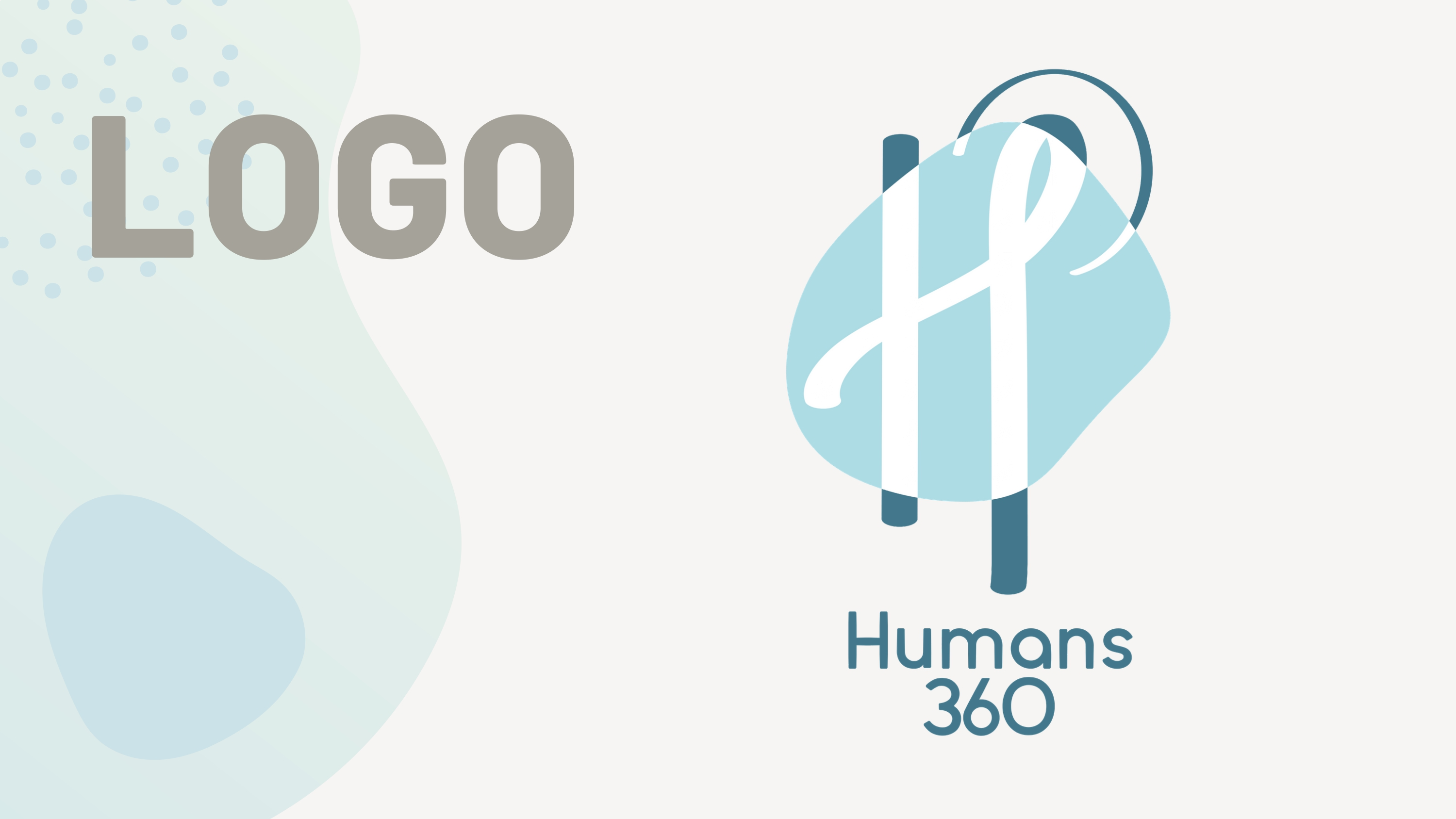 HUMANS-PC3_page-0006