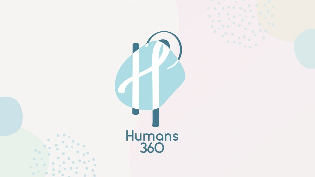 HUMANS-PC3_page-0008
