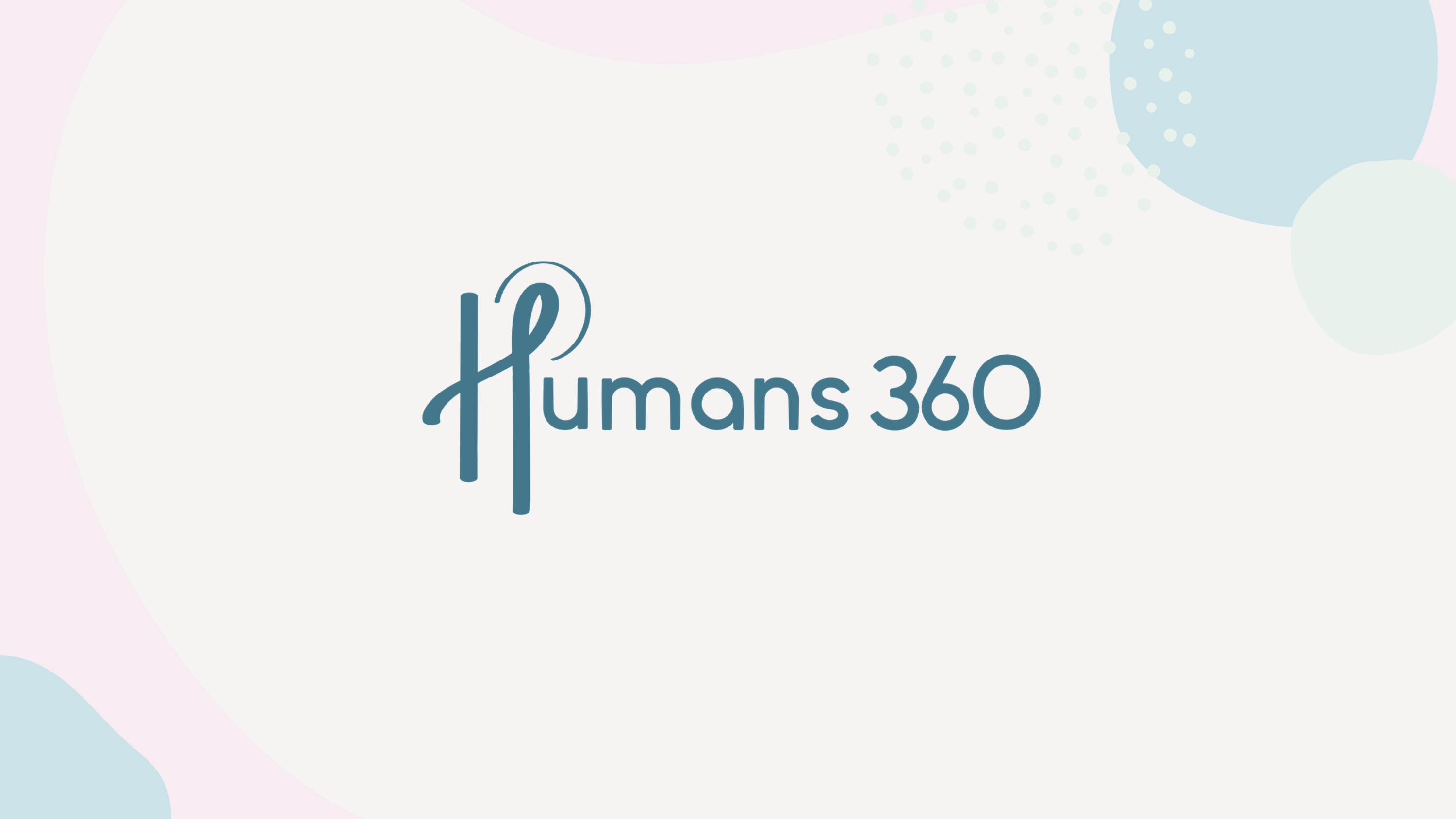 HUMANS-PC3_page-0010