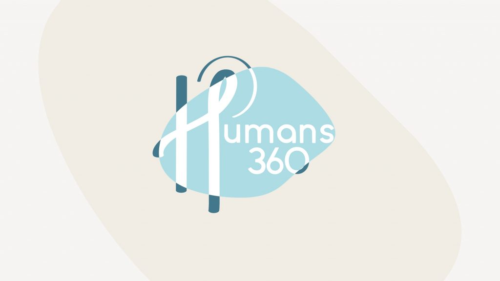 HUMANS-PC3_page-0011