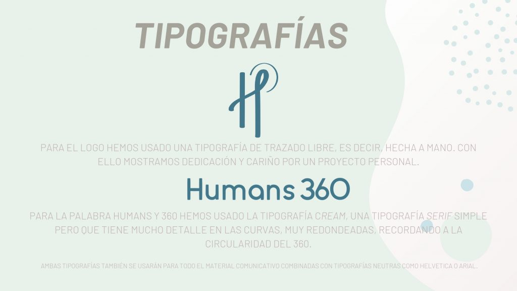 HUMANS-PC3_page-0014