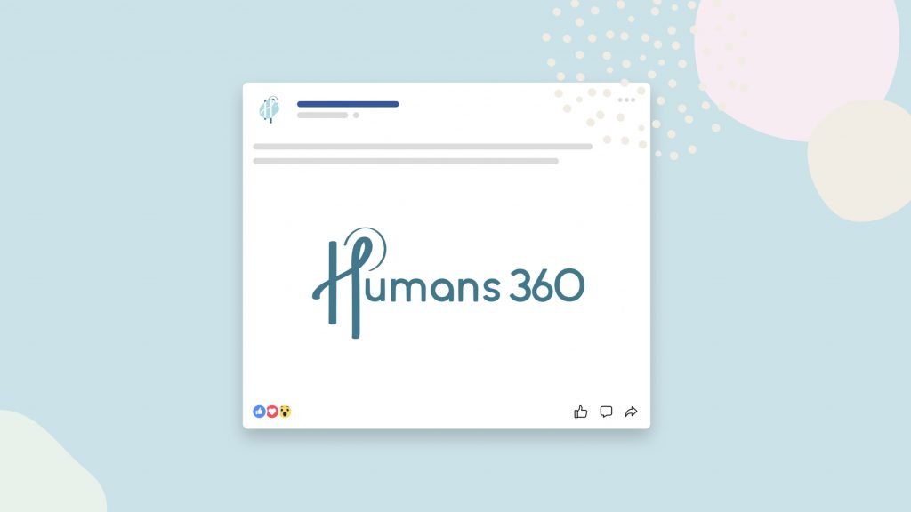 HUMANS-PC3_page-0018
