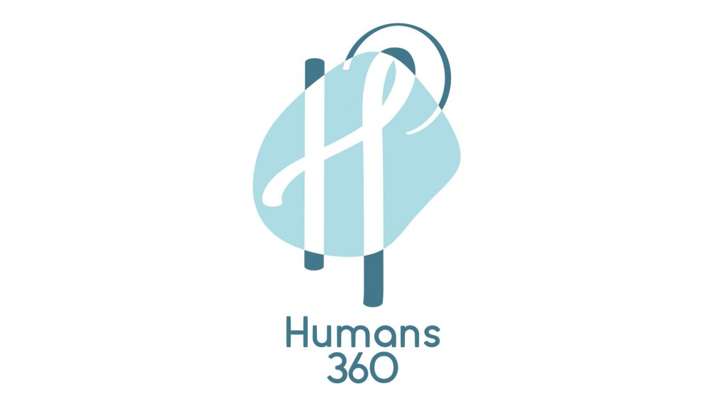 HUMANS-PC3_page-0019