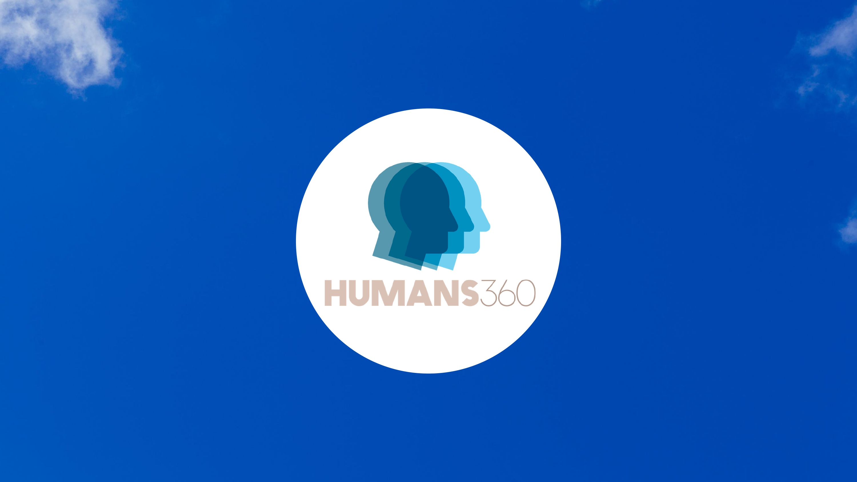 HUMANS.PC2_page-0007