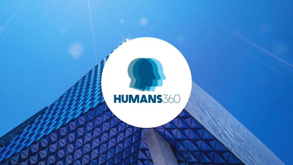 HUMANS.PC2_page-0008