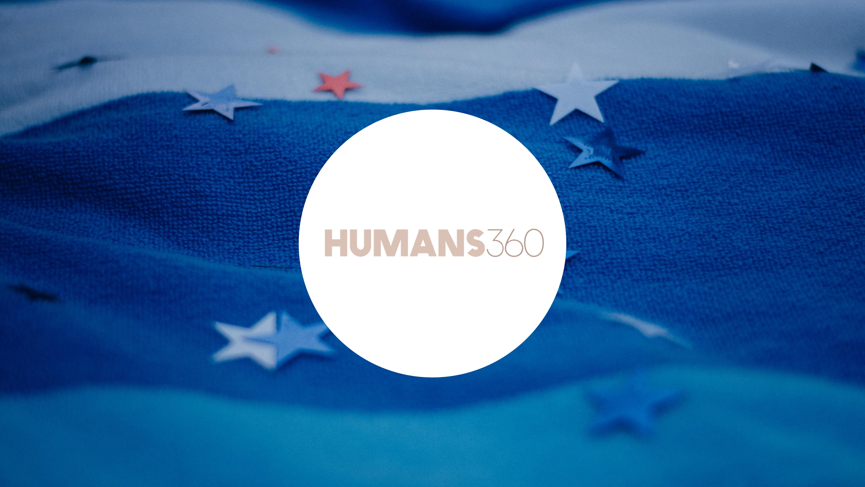 HUMANS.PC2_page-0011