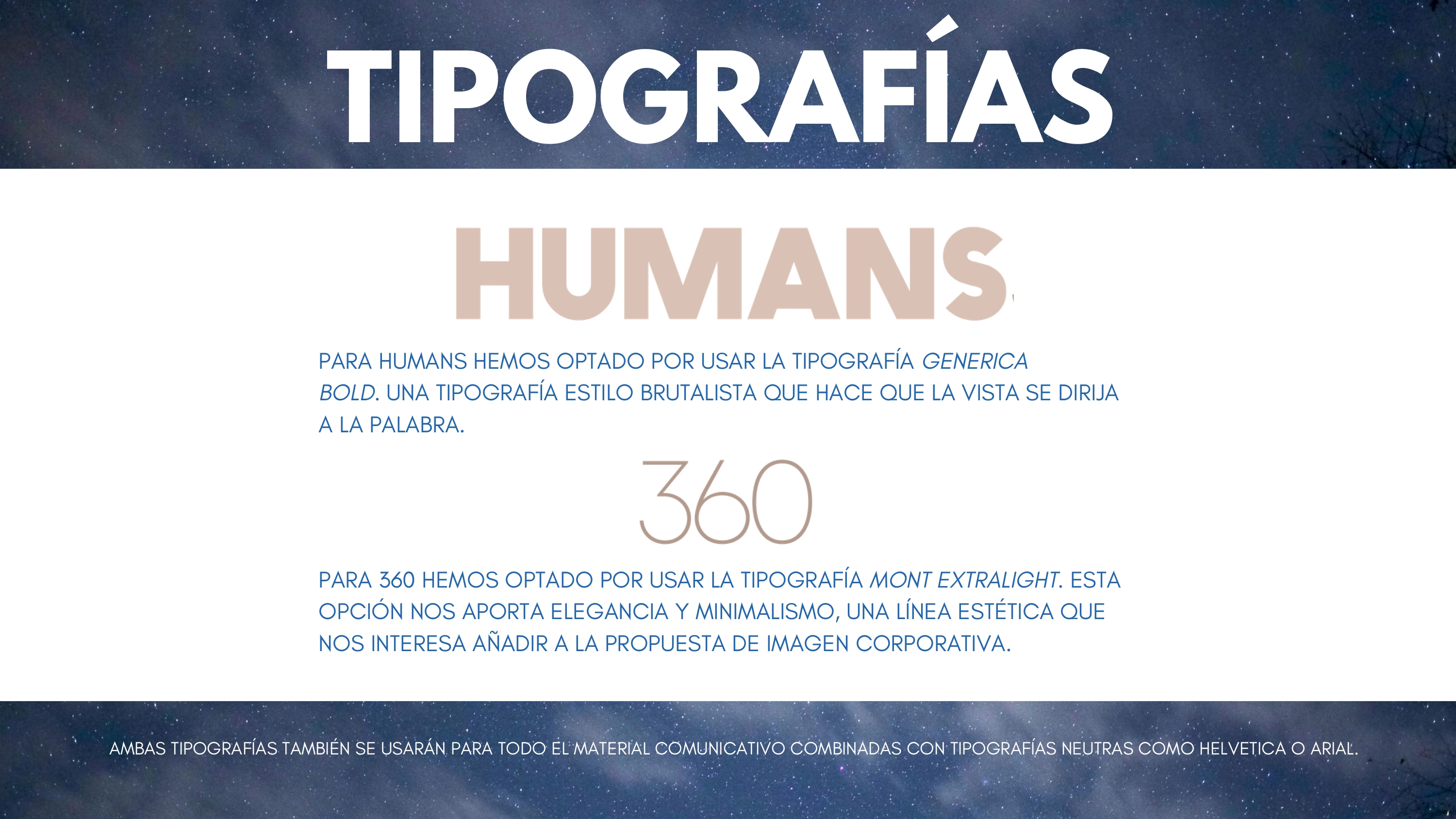 HUMANS.PC2_page-0014