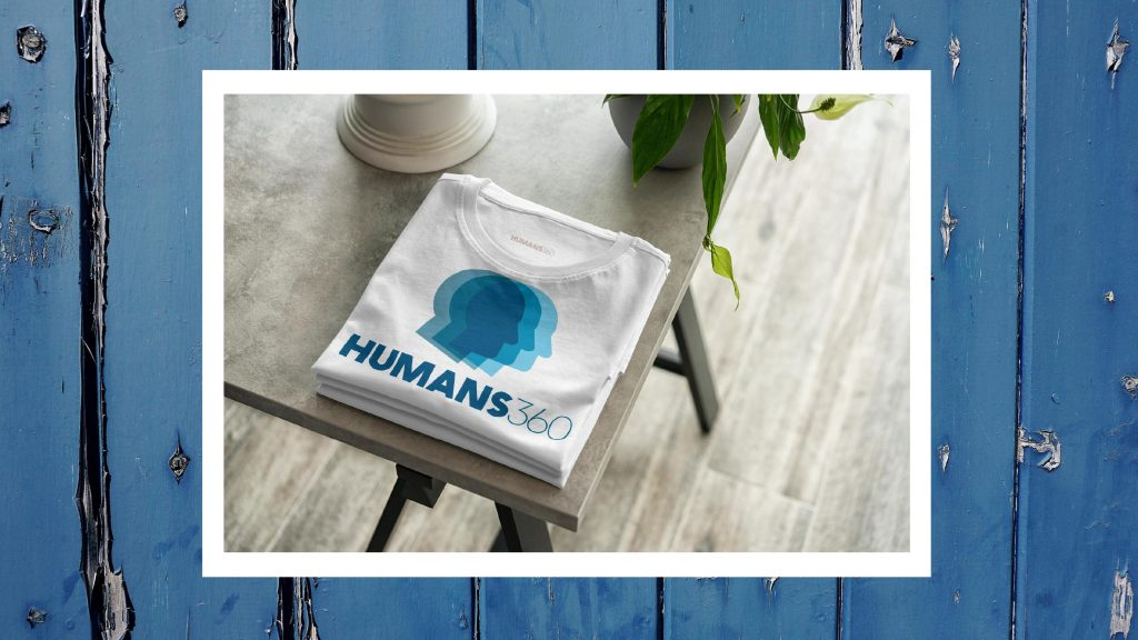 HUMANS.PC2_page-0018