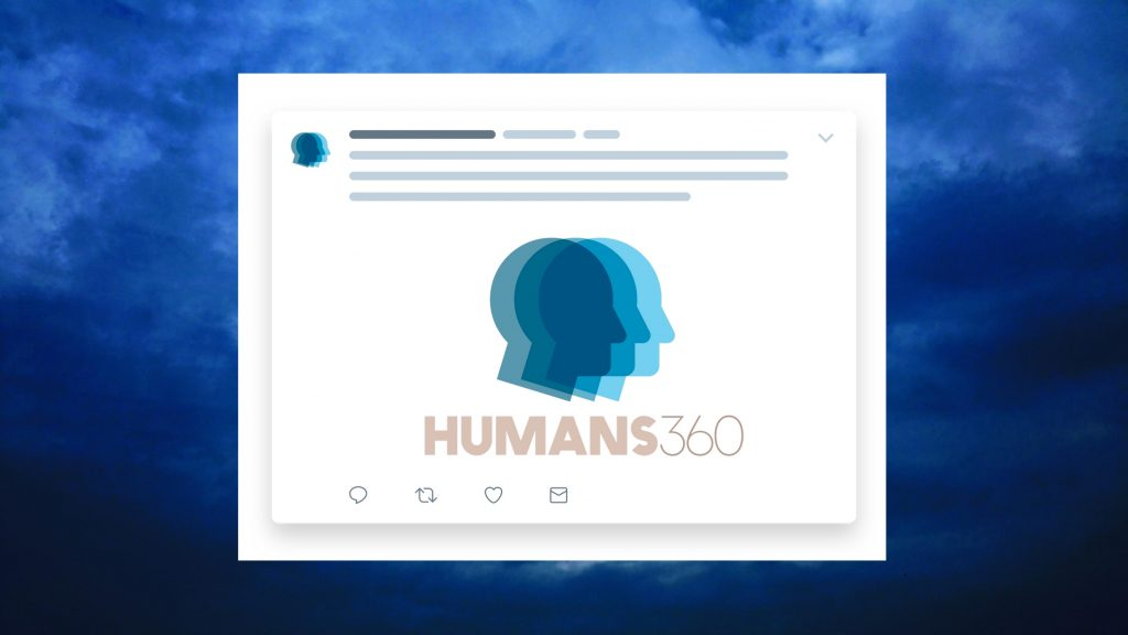 HUMANS.PC2_page-0019