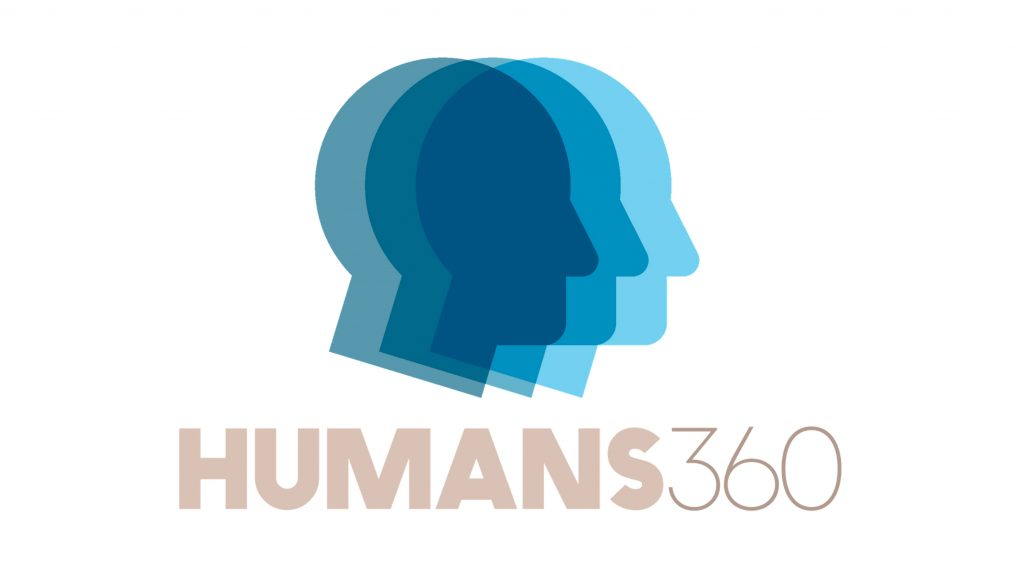 HUMANS.PC2_page-0020