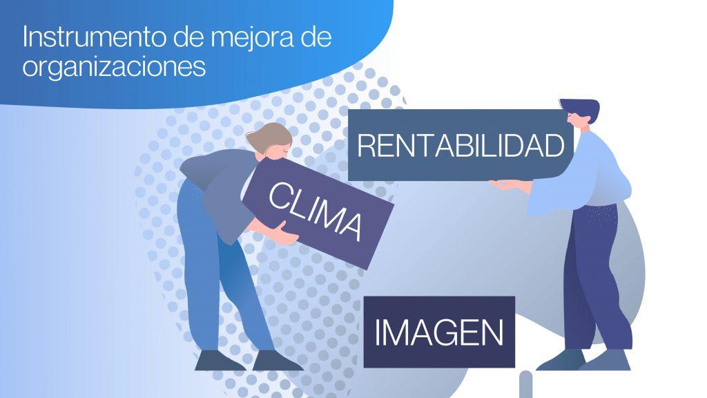 PRESENTACIÓN_page-0002