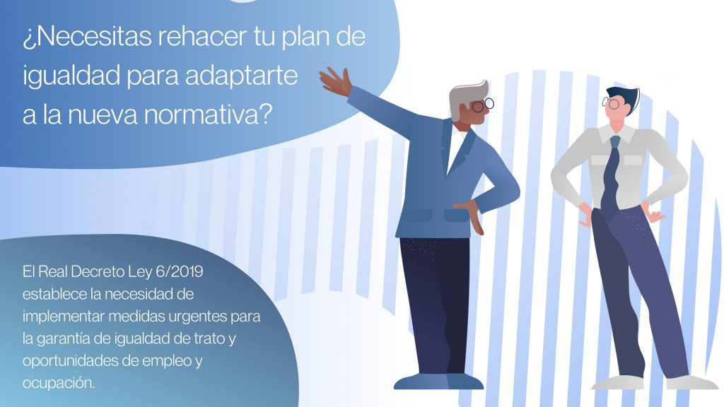 PRESENTACIÓN_page-0003