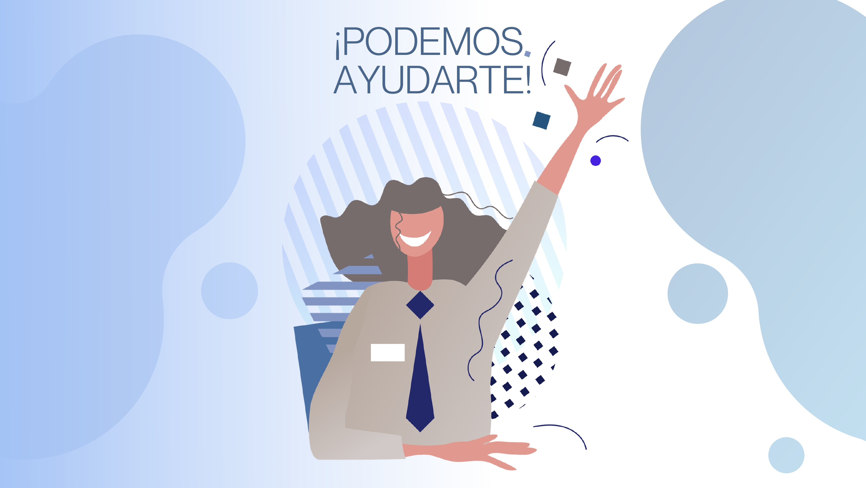 PRESENTACIÓN_page-0004