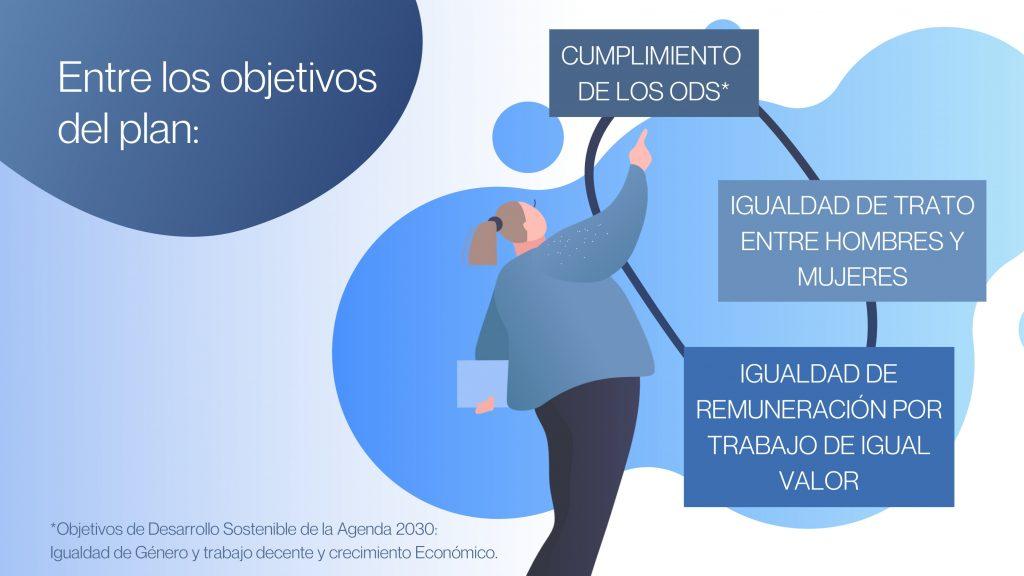 PRESENTACIÓN_page-0006
