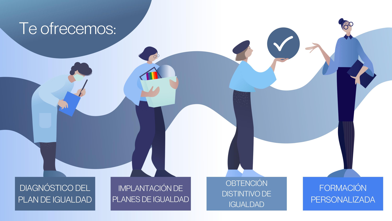 PRESENTACIÓN_page-0007